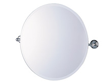 <span class='notranslate'>Circle Mirror</span>