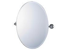 <span class='notranslate'>Oval Mirror</span>